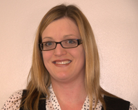 Christine Bristow Practice Manager The Dental centre Cowplain Waterlooville